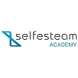 Selfesteam Logo