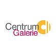 Centrum Galerie Dresden Logo