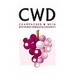 CWD Wein Logo