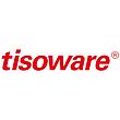 tisoware Logo