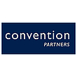 convention partners Logo