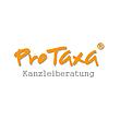 ProTaxa Logo