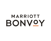 Mariott Bonvoy